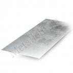 Лист горячекатаный 6 мм