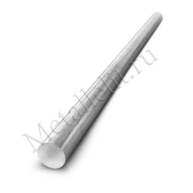 арматура а1 гладкая 6 мм