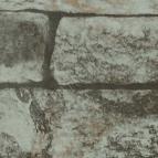 металлочерепица kredo 0,5 мм colority print