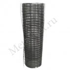 Сетка сварная стальная 3 мм. 1,5x15 м