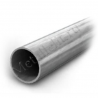 Труба электросварная 57x3 мм