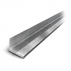 Уголок стальной 160x160x10 мм